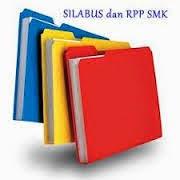 Download RPP Silabus Adm Perkantoran (Lengkap)