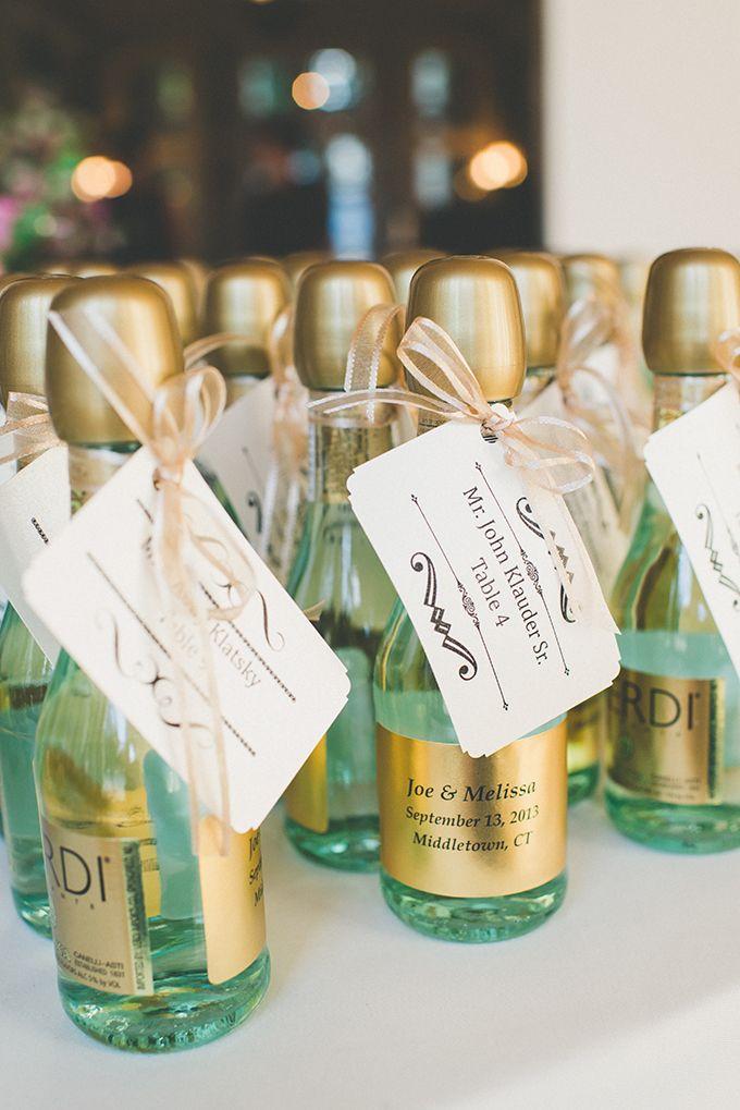Escort chalon champagne