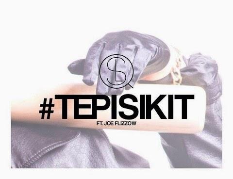 SleeQ feat. Joe Flizzow - Tepi Sikit MP3