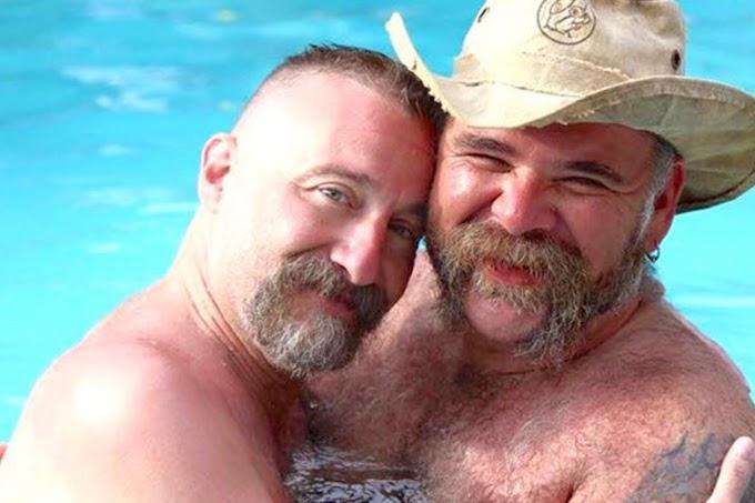 Pesquisa aponta que gays tem mais probabilidade de envelhecer solteiros do que lésbicas