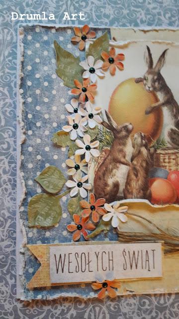 Wielkanoc – migawki