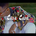 New Video|Lava Lava_Teja|Watch/Download Now