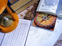 стоимость услуг астрологов в москве