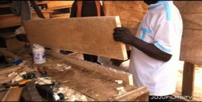 list of vocational skills in nigeria