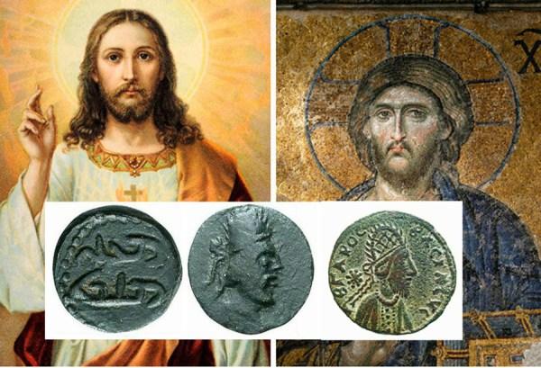 இயேசுவின் உண்மை உருவம் – கிறித்தவர்கள் திகைப்பு
