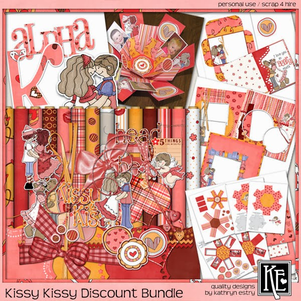 http://www.mymemories.com/store/product_search?term=KissyKissy&r=Kathryn_Estry