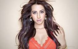 Kannada model actress Sanjana Galrani Upcoming Movies List wikipedia, Sanjana Galrani is a popular face in Celebrity Cricket League and Tamil movies to, wikipedia, koimoi, imdb, facebook, twitter news, photos, poster, actress updates