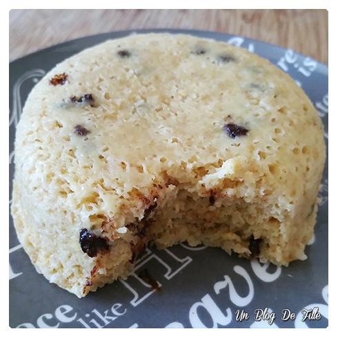 http://unblogdefille.blogspot.com/2016/09/recette-bowlcake-compote-de-pommes.html