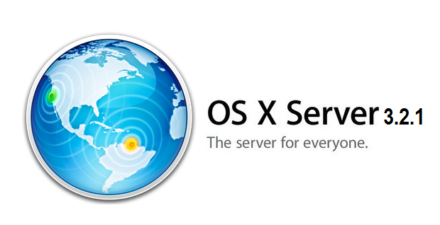 Download OS X Server 3.2.1 Final Update .DMG File via Direct Links