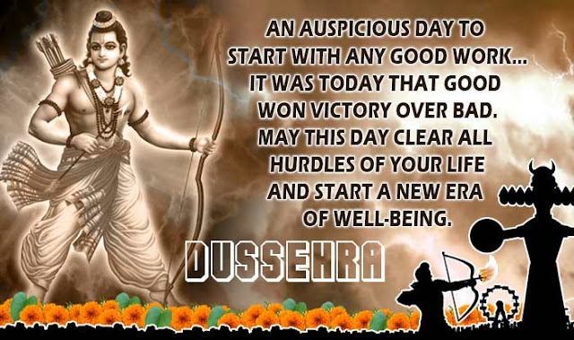 Dusshera-Quotes-in-english