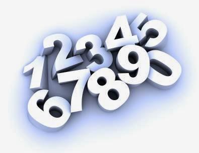 Aritmética, Teoria, Classificação dos Números e Operações Aritméticas Elementares