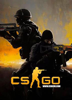 Download CS:GO No Steam 2018 PT-BR, csgo, global offensive