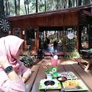 Ameera Cafe