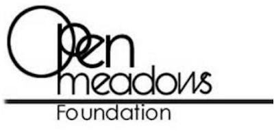 open_meadows_foundation_grants
