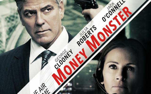 Money 2016 English Full Movie Download HDRip 480p