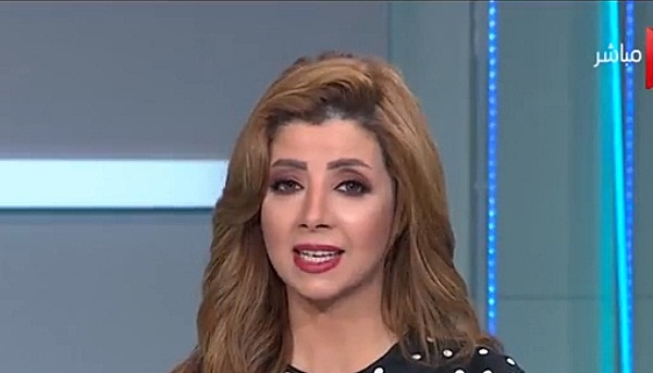 برنامج مانشيت 20/5/2018 مانشيت رانيا هاشم الاحد 20/5