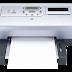 HP Photosmart 7660 Treiber Download Kostenlos