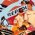 MotoGP : KTM Bajak Marquez dengan Bantuan Suppo?