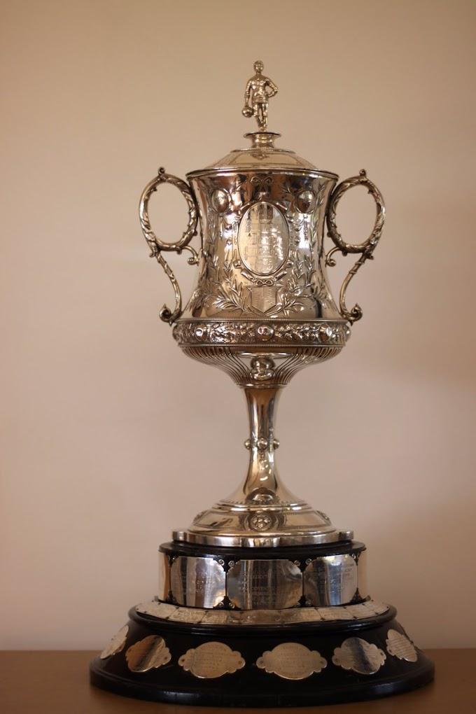 Birmingham Senior Cup: Nuneaton Town 2 Walsall 0