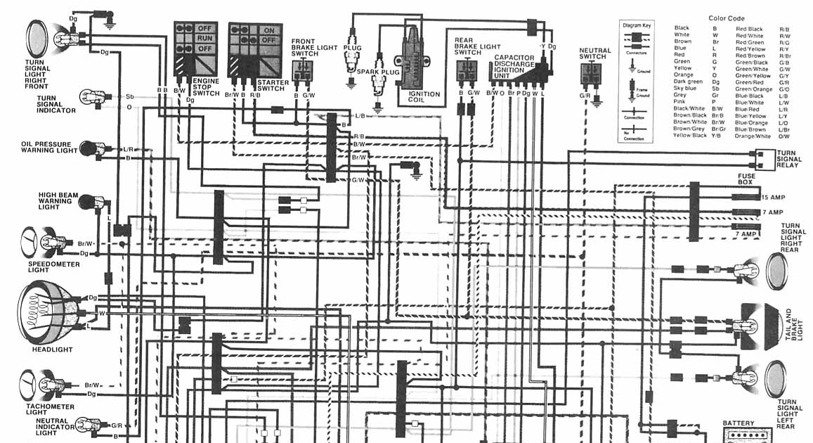 electronic circuit diagram electro schematic honda. Black Bedroom Furniture Sets. Home Design Ideas