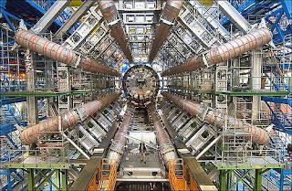 LHC-image