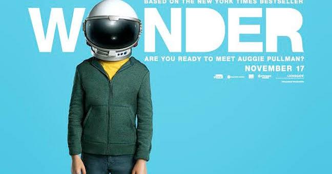 Nonton Streaming Wonder (2017) Bluray Full Movie Sub Indo ...