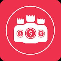 Cara dapat Uang dan Pulsa Gratis