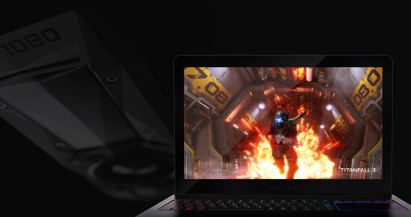 Razer Releases Another 14 Inch Blade Laptop With Intel