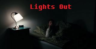 a monster calls 2016  lights out short film  lights out short film cast  lights out film streaming