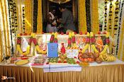 Mahesh Babu New Movie Opening-thumbnail-4