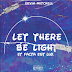 "Ervin Mitchell - ""Let There Be Light"""
