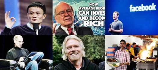 quotes-bisnis-dari-10-pebisnis-sukses