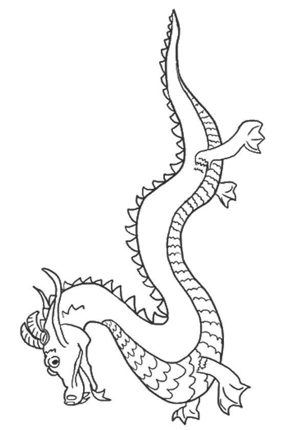 pildid v u00e4rvimiseks  draakonid