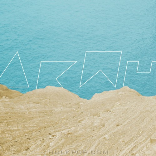 AKMU (Akdong Musician) – SUMMER EPISODE – Single (ITUNES PLUS AAC M4A)