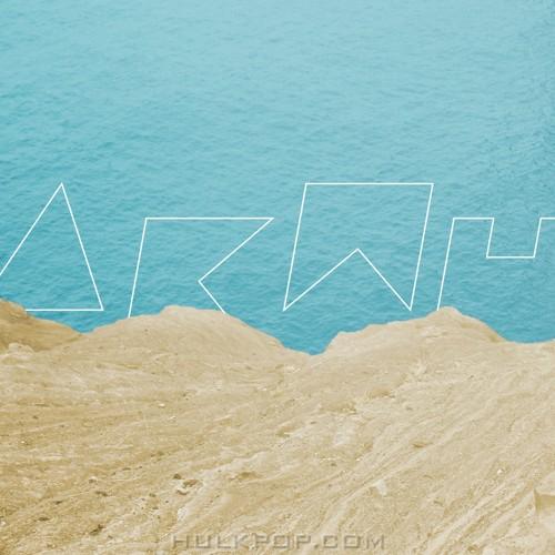 AKMU (Akdong Musician) – SUMMER EPISODE – Single (ITUNES PLUS AAC M4A)