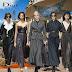 Dior Haute Couture FW17.18