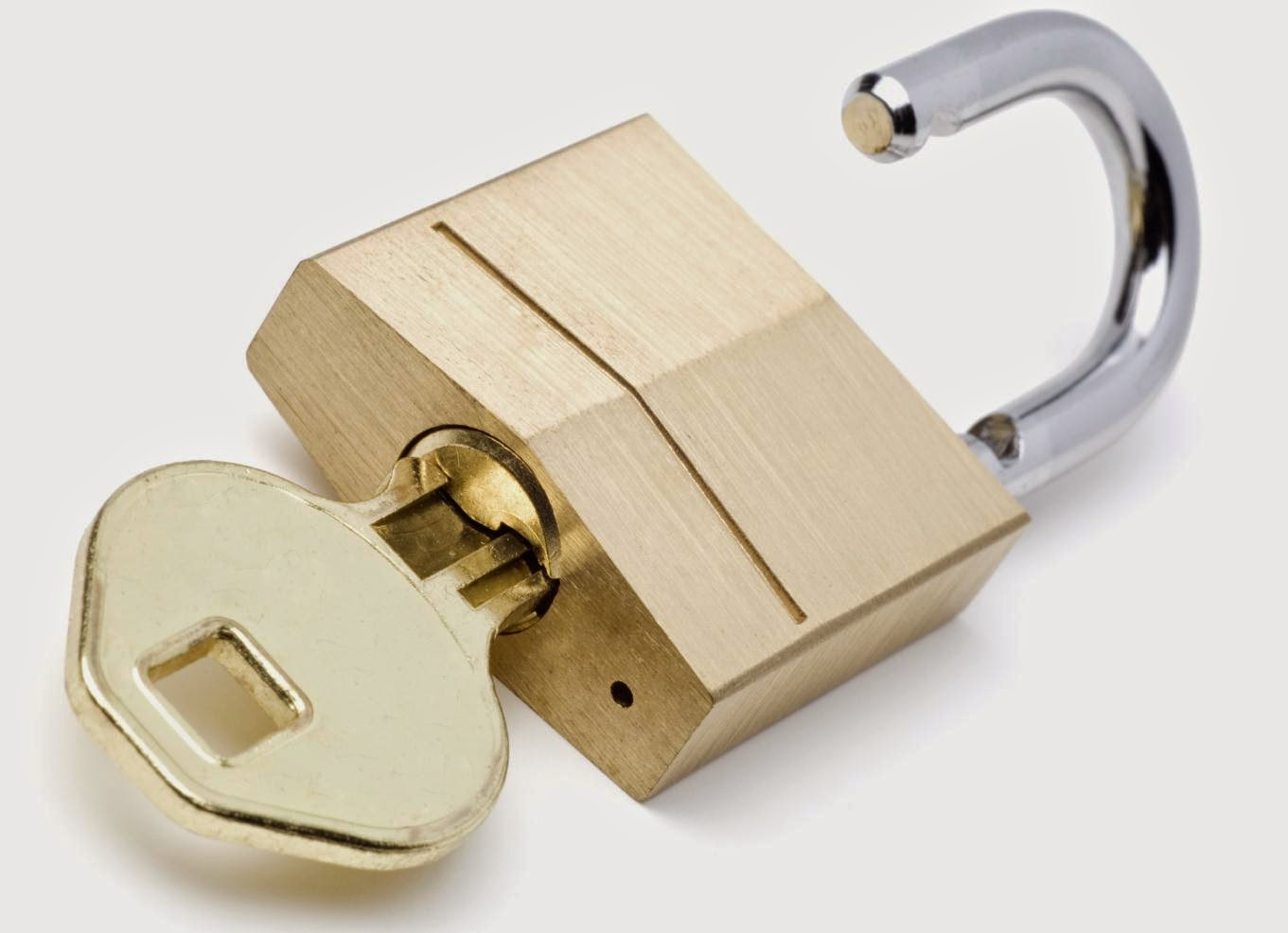 spokane-washington-locksmith-locks