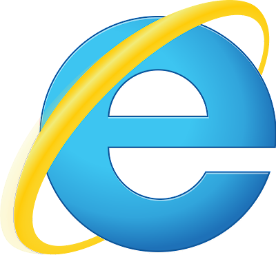 Internet Explorer Free Download