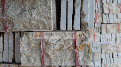 batu marmo putih
