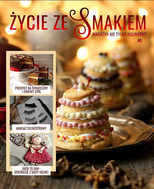 https://issuu.com/zyciezesmakiem/docs/zycie_ze_smakiem_nr_6