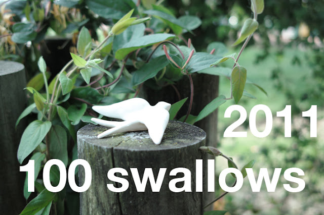 http://www.otchipotchi.com/p/100-swallows.html