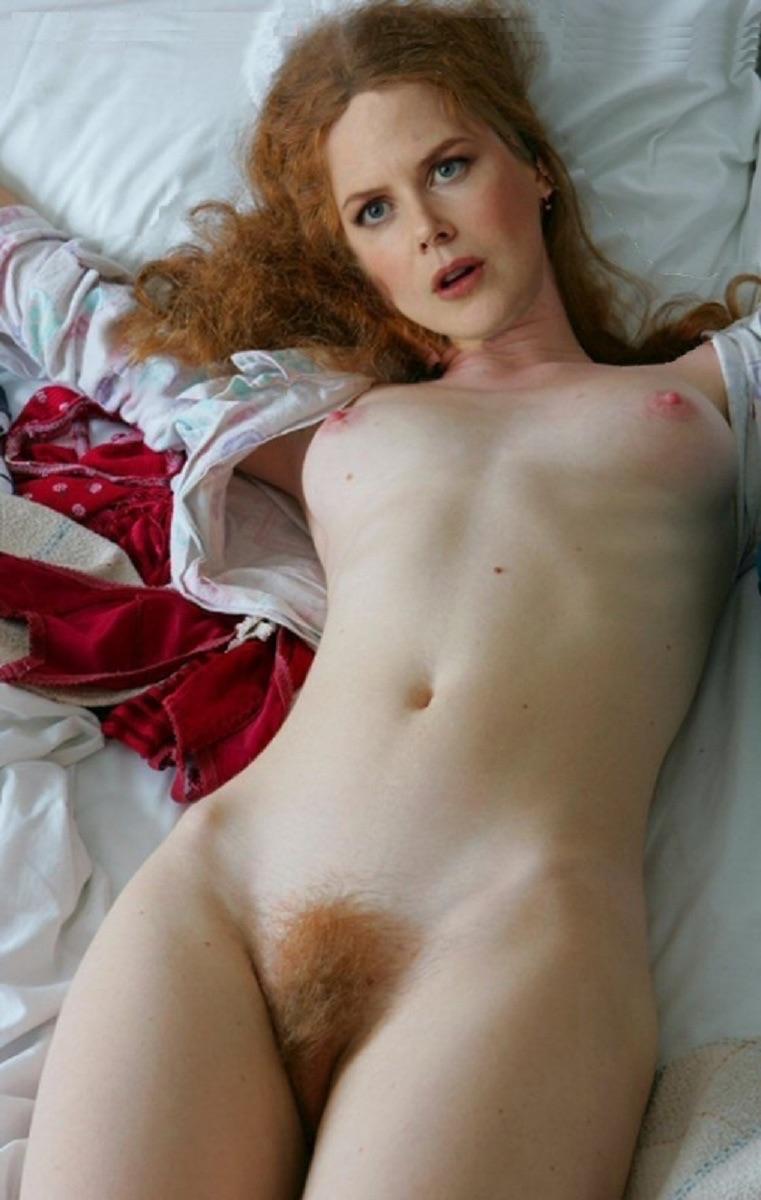 Showing Porn Images For Nikole Polar Porn  Wwwporndaacom-8530