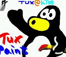 Tập vẽ, học tiếng Anh