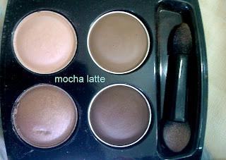 avon-true-color-mocha-latte