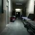 Aterrador Fantasma Asecha Un Hospital