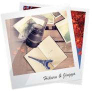 Animated Photo Frame Widget Pro v6.7.2 Apk Gratis Terbaru