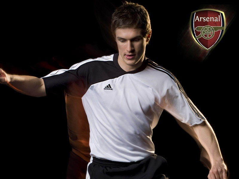 All Soccer Playerz HD Wallpapers: August 2012
