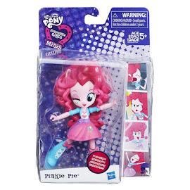 My Little Pony Equestria Girls Minis Sleepover Singles Pinkie Pie Figure