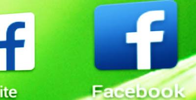 Cara Memindahkan Foto Antar Album Di Facebook