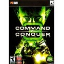 Command & Conquer 3 Tiberium Wars Setup